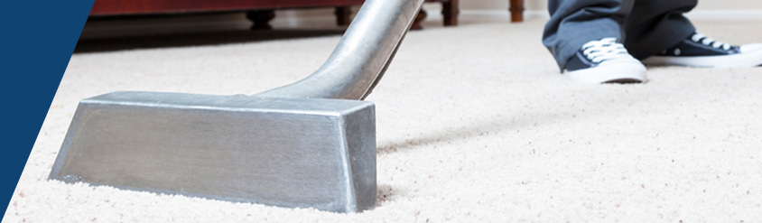 Carpet & Steam Cleaning Mt Gambier